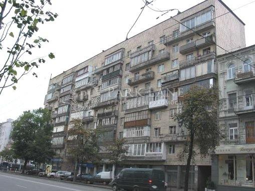 Квартира вул. Велика Васильківська, 112, Київ, N-16071 - Фото 1