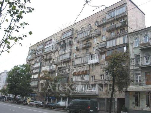 Квартира Большая Васильковская, 112, Киев, R-27724 - Фото
