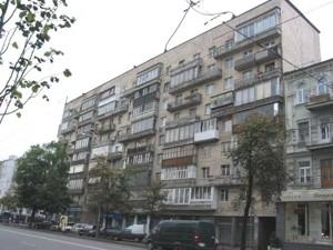 Квартира N-16071, Большая Васильковская, 112, Киев - Фото 1