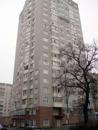 Квартира вул. Леваневського, 6, Київ, J-23422 - Фото 22