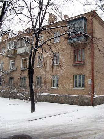 Квартира, Z-1160334, 16