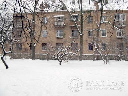 Квартира ул. Берлинского Максима, 16, Киев, Z-1000151 - Фото 4