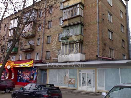 Квартира, R-18072, 13