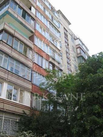 Квартира, Z-734879, 55