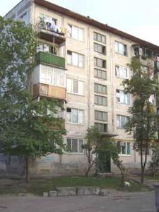 Квартира Z-807102, Шалетт, 10, Киев - Фото 1