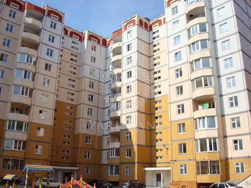 Квартира, Z-779585, 40