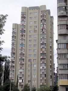 Квартира B-92090, Симиренка, 1г, Київ - Фото 2