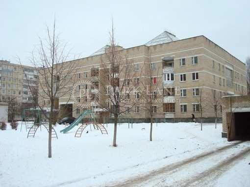 Квартира ул. Жмеринская, 22а, Киев, R-39633 - Фото 2
