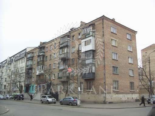 Квартира Оболонская, 41, Киев, Z-772507 - Фото