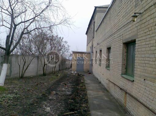 Нежилое помещение, Львовская пл., Киев, G-12446 - Фото 5
