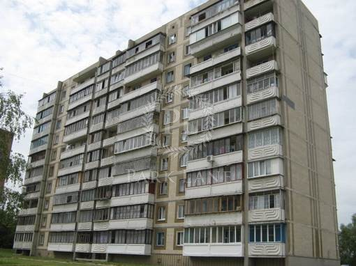 Квартира, Z-1489403, 74/76а