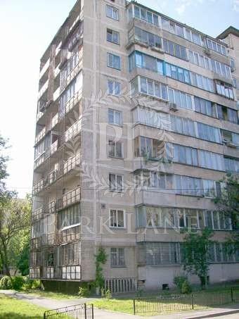 Квартира, Z-696190, 7