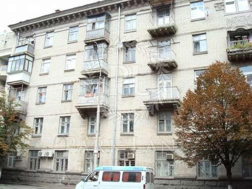 non-residential premises, Voloska, Kyiv, I-33234 - Photo
