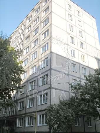 Квартира, X-32922, 37а