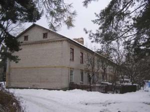 Коммерческая недвижимость, Z-1724792, Деснянский, Радистов