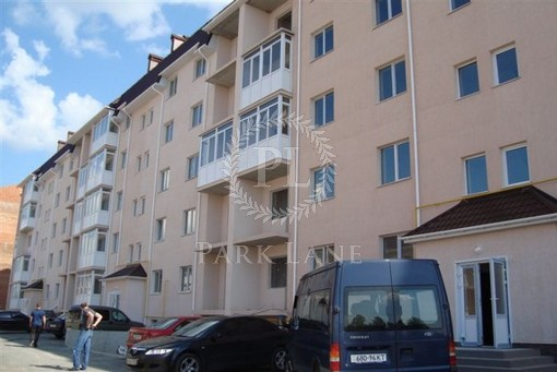Квартира Амосова пер., 7, Софиевская Борщаговка, Z-782818 - Фото