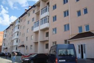 Квартира Z-782818, Амосова пер., 7, Софиевская Борщаговка - Фото 1