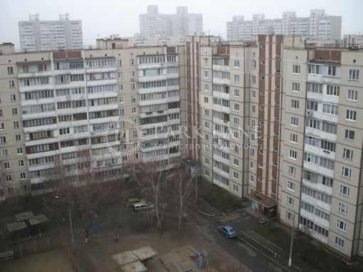 Квартира Z-382518, Панча П., 3, Київ - Фото 1