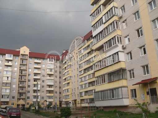 Квартира ул. Кургузова, 11а, Вышгород, R-14624 - Фото 1