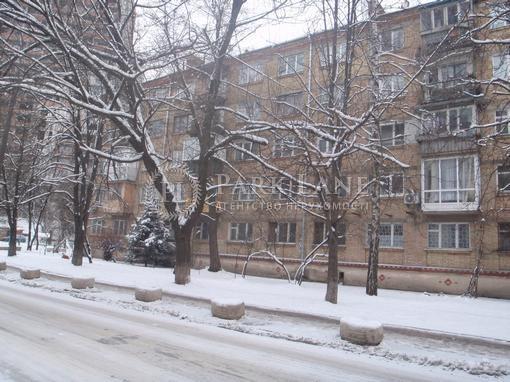 Квартира ул. Чигорина, 59а, Киев, Z-715606 - Фото 8