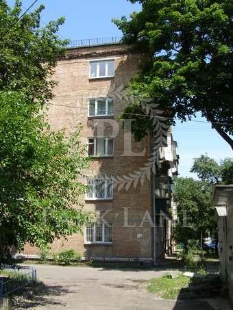 Квартира, Z-1422899, 21а