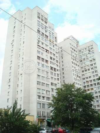 Квартира вул. Полярна, 8е, Київ, D-35710 - Фото 3