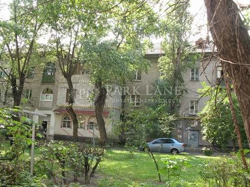 Квартира Гагарина Юрия просп., 4а, Киев, Z-748592 - Фото 1