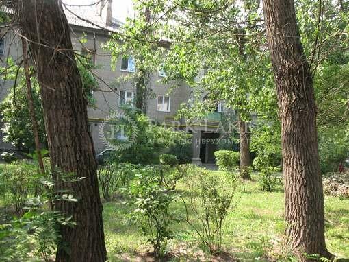 Квартира Гагарина Юрия просп., 4а, Киев, Z-748592 - Фото 14