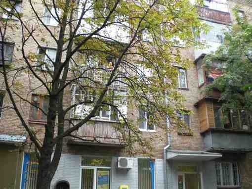 Квартира ул. Вавиловых, 18, Киев, M-38486 - Фото 15