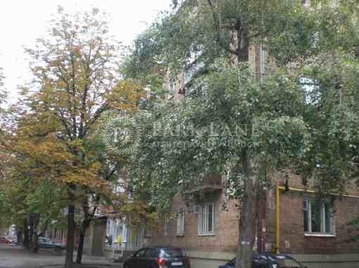Квартира ул. Вавиловых, 18, Киев, M-38486 - Фото 16