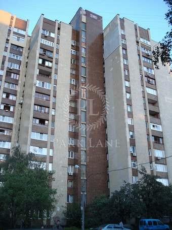 Квартира, Z-372037, 6