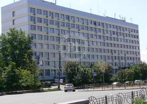 Офіс, Возз'єднання просп., Київ, R-6955 - Фото