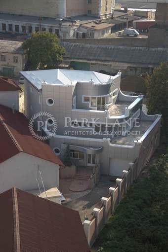 Нежилое помещение, ул. Хохловых Семьи, Киев, P-6203 - Фото 3
