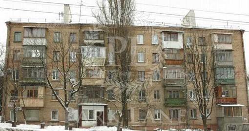 Квартира, Z-901994, 34