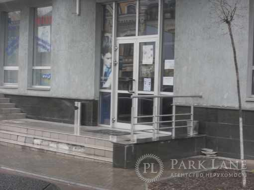 Нежилое помещение, ул. Деревлянская (Якира), Киев, G-24577 - Фото 5