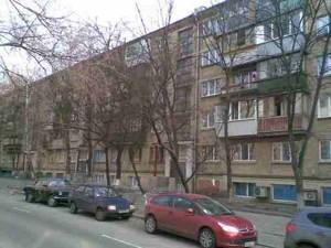 Коммерческая недвижимость, Z-1869405, Выборгская, Соломенский район