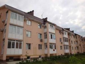 Квартира K-18683, Амосова, 10, Софиевская Борщаговка - Фото 2