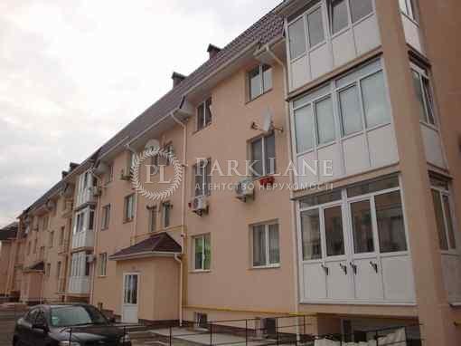 Квартира K-18683, Амосова, 10, Софиевская Борщаговка - Фото 1