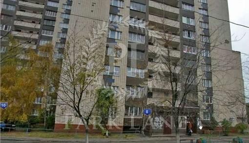 Квартира Славгородская, 8, Киев, L-26105 - Фото