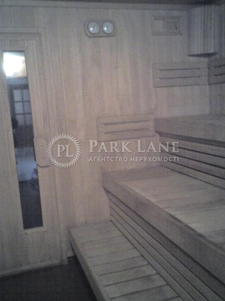Дом Горенка, Z-1187594 - Фото 8
