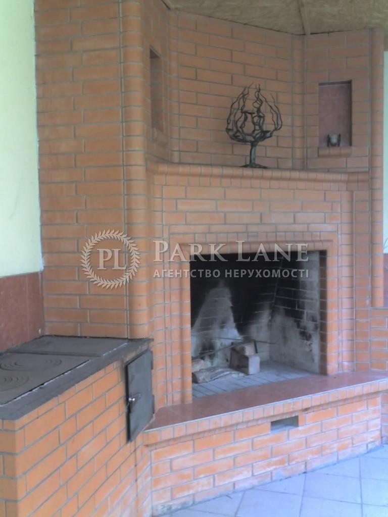 Дом Горенка, Z-1187594 - Фото 2