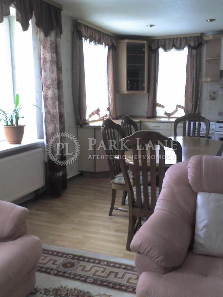 Дом Горенка, Z-1187594 - Фото 5