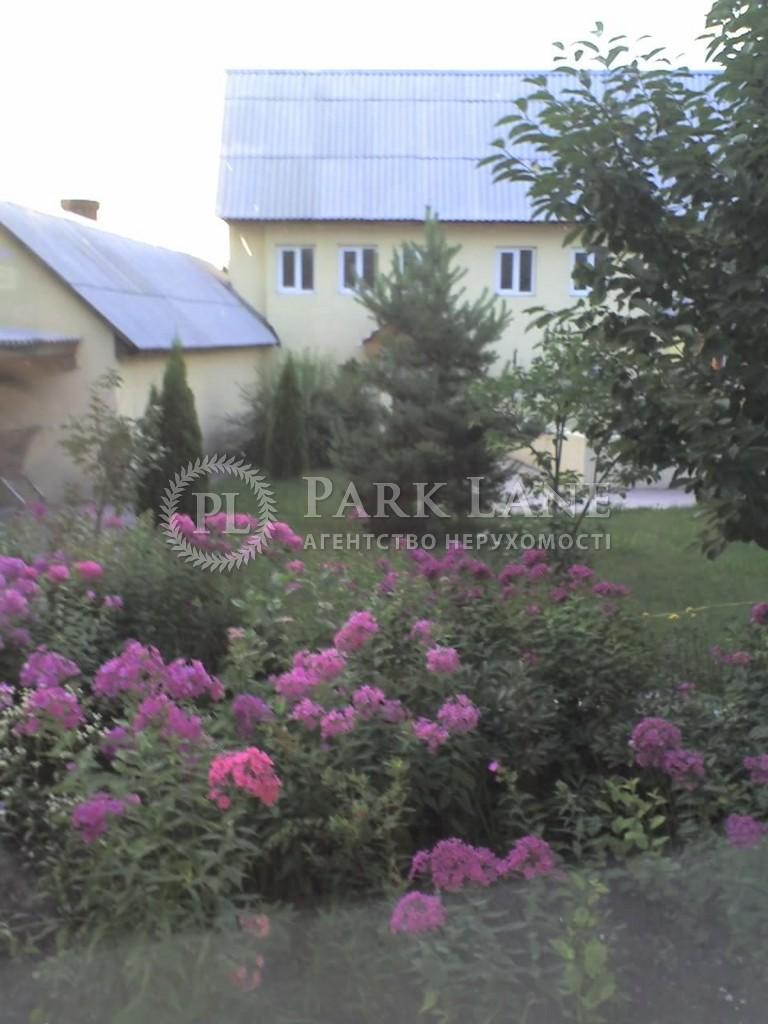Дом Горенка, Z-1187594 - Фото 3