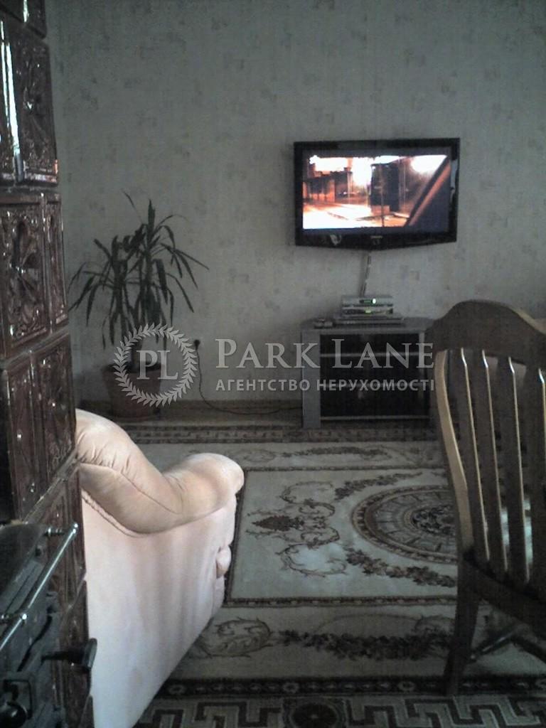 Дом Горенка, Z-1187594 - Фото 4