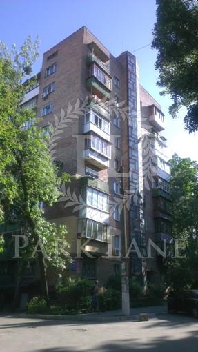 Квартира, Z-618104, 31б
