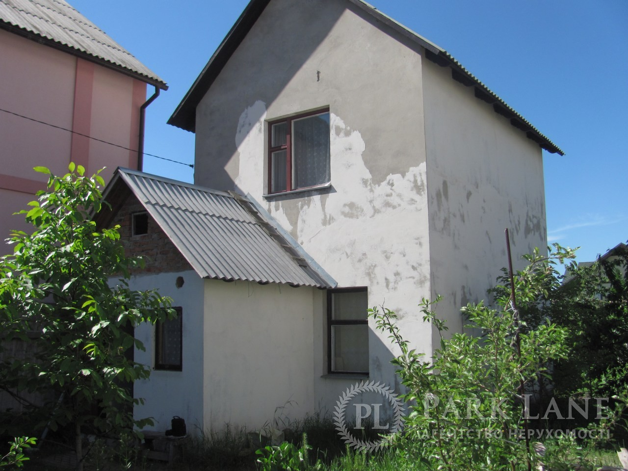 Дом ул. Дружбы, Киев, Z-1192075 - Фото 9