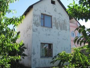 Дом Z-1192075, Дружбы, Киев - Фото 8