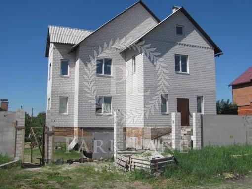 Будинок, Z-1192075