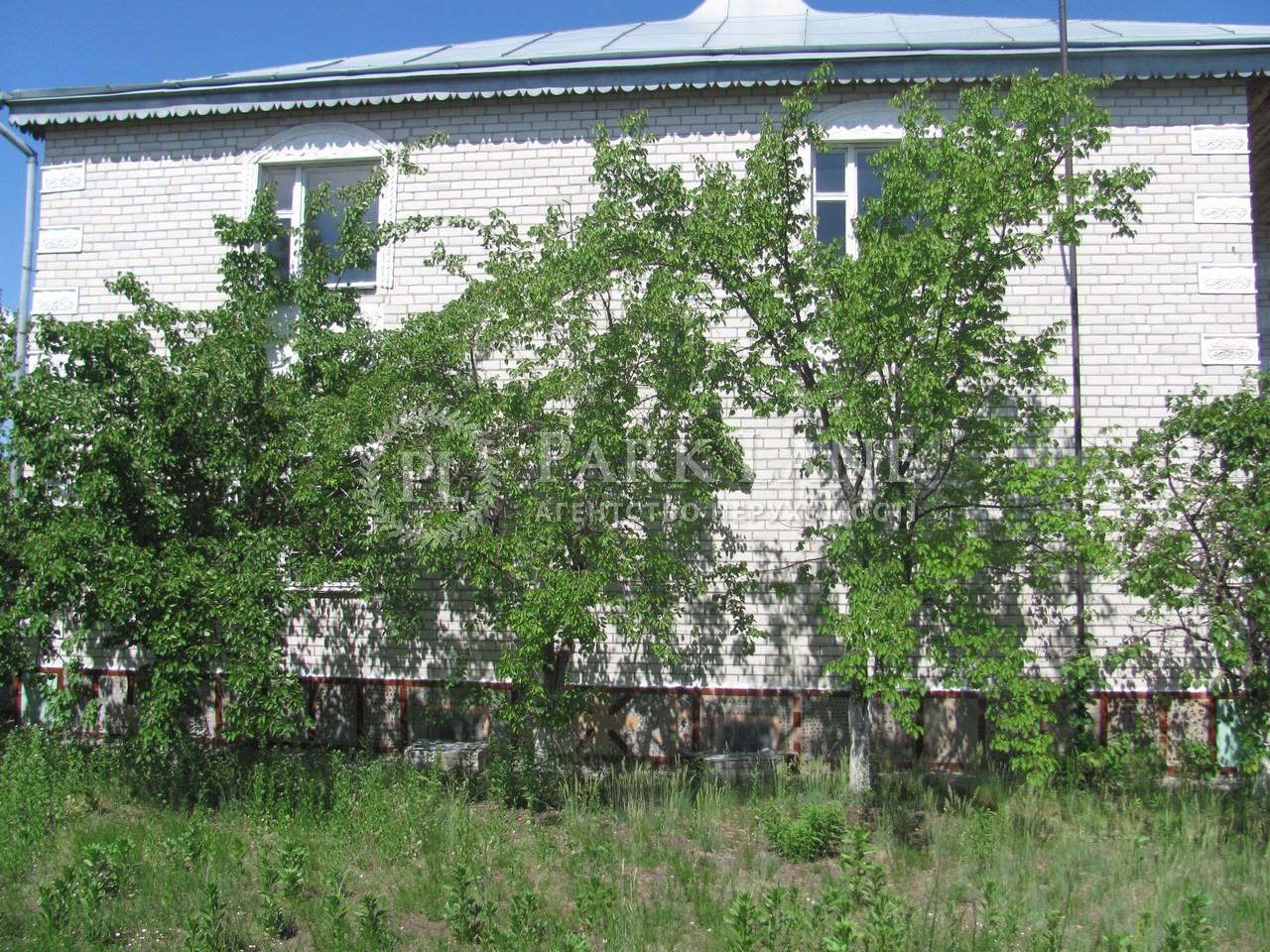 Будинок вул. Карла Маркса (Бортничі), Київ, G-4849 - Фото 7