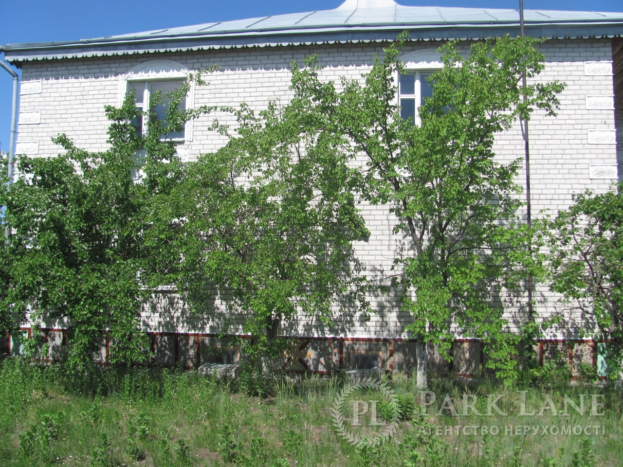 Дом ул. Карла Маркса (Бортничи), Киев, G-4849 - Фото 7